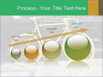 0000077644 PowerPoint Template - Slide 87