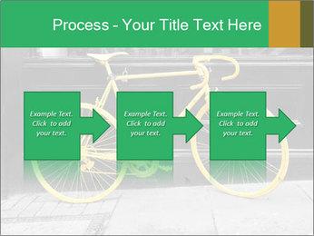 0000077644 PowerPoint Template - Slide 88