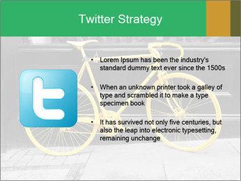 0000077644 PowerPoint Template - Slide 9