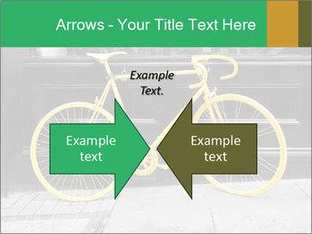 0000077644 PowerPoint Template - Slide 90