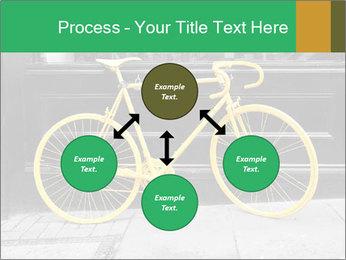 0000077644 PowerPoint Template - Slide 91