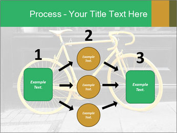 0000077644 PowerPoint Template - Slide 92
