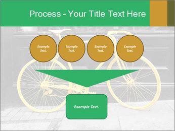 0000077644 PowerPoint Template - Slide 93