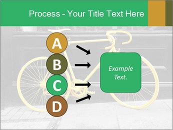 0000077644 PowerPoint Template - Slide 94