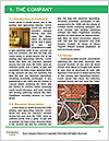 0000077644 Word Templates - Page 3
