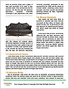 0000077644 Word Templates - Page 4
