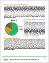 0000077644 Word Templates - Page 7