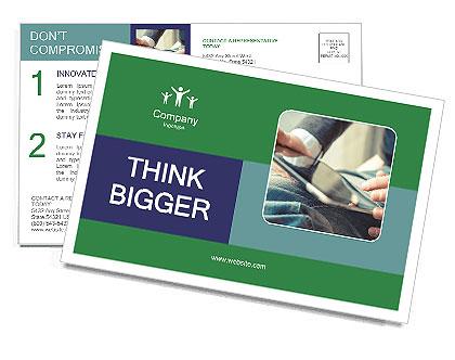 0000077645 Postcard Template