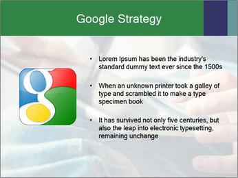 0000077645 PowerPoint Template - Slide 10