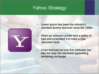 0000077645 PowerPoint Template - Slide 11