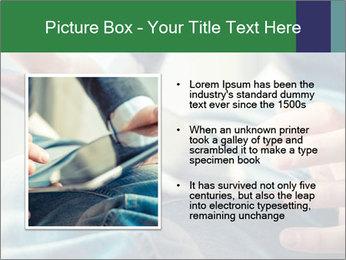 0000077645 PowerPoint Template - Slide 13