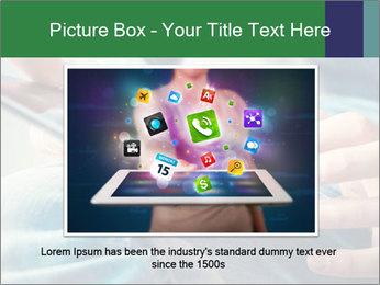 0000077645 PowerPoint Template - Slide 15
