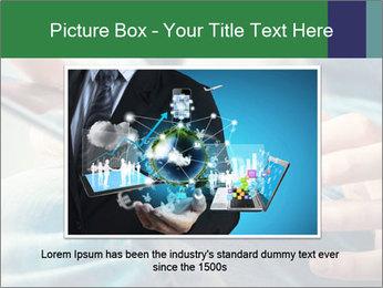 0000077645 PowerPoint Template - Slide 16