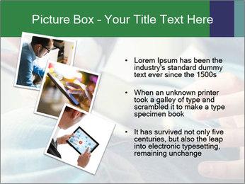 0000077645 PowerPoint Template - Slide 17