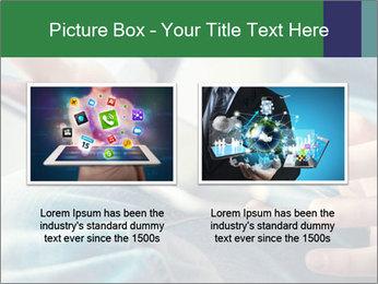 0000077645 PowerPoint Template - Slide 18