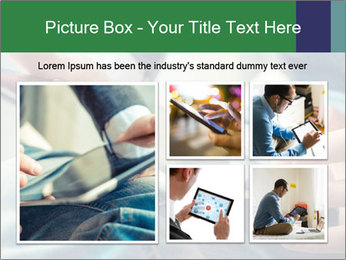 0000077645 PowerPoint Template - Slide 19