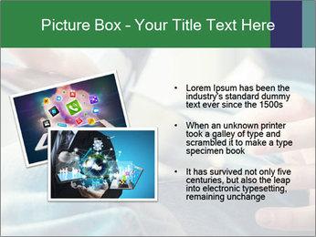 0000077645 PowerPoint Template - Slide 20