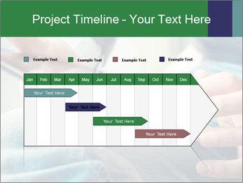 0000077645 PowerPoint Template - Slide 25