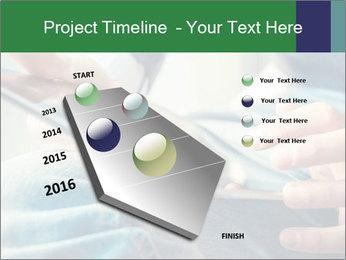 0000077645 PowerPoint Template - Slide 26