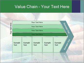 0000077645 PowerPoint Template - Slide 27