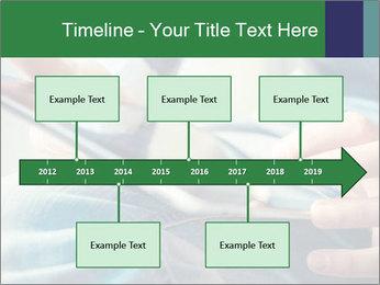 0000077645 PowerPoint Template - Slide 28