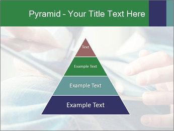 0000077645 PowerPoint Template - Slide 30