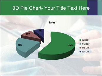 0000077645 PowerPoint Template - Slide 35