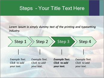 0000077645 PowerPoint Template - Slide 4