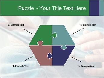 0000077645 PowerPoint Template - Slide 40