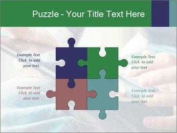 0000077645 PowerPoint Template - Slide 43