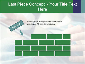 0000077645 PowerPoint Template - Slide 46