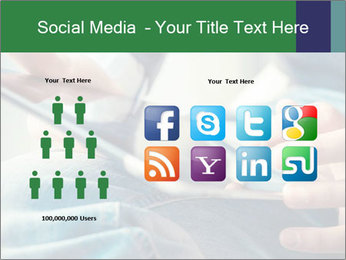 0000077645 PowerPoint Template - Slide 5