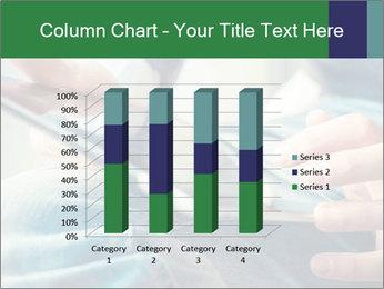 0000077645 PowerPoint Template - Slide 50