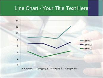 0000077645 PowerPoint Template - Slide 54