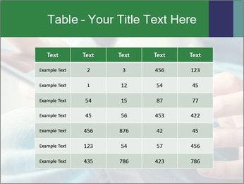 0000077645 PowerPoint Template - Slide 55