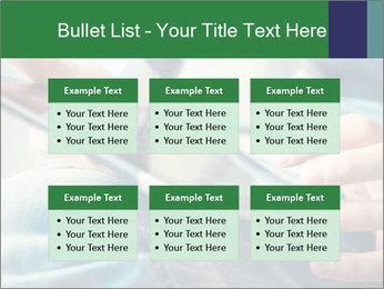 0000077645 PowerPoint Template - Slide 56