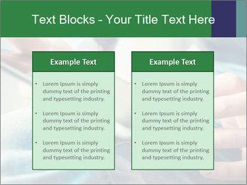 0000077645 PowerPoint Template - Slide 57