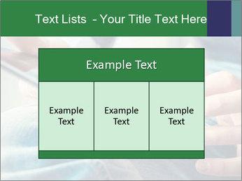 0000077645 PowerPoint Template - Slide 59