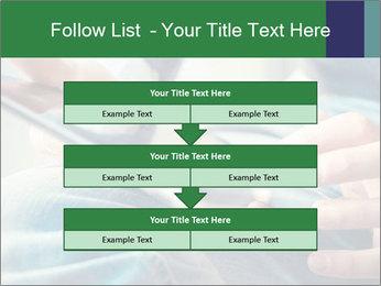 0000077645 PowerPoint Template - Slide 60