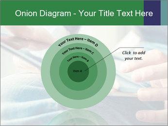 0000077645 PowerPoint Template - Slide 61