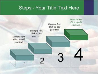 0000077645 PowerPoint Template - Slide 64