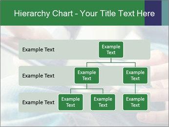 0000077645 PowerPoint Template - Slide 67