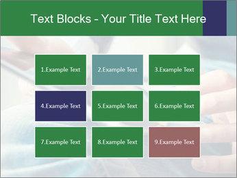 0000077645 PowerPoint Template - Slide 68