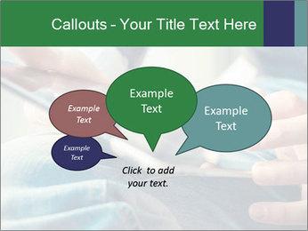 0000077645 PowerPoint Template - Slide 73