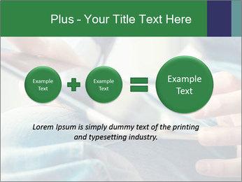 0000077645 PowerPoint Template - Slide 75