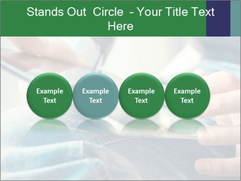 0000077645 PowerPoint Template - Slide 76