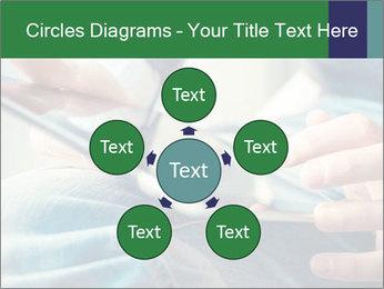 0000077645 PowerPoint Template - Slide 78