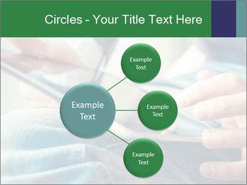 0000077645 PowerPoint Template - Slide 79