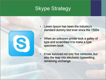 0000077645 PowerPoint Template - Slide 8
