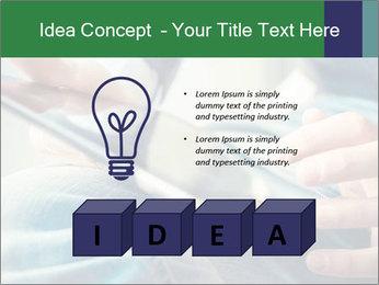 0000077645 PowerPoint Template - Slide 80